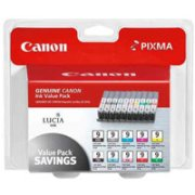 Canon 1033B005 InkJet Cartridge MultiPack