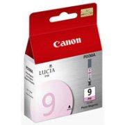 Canon 1039B002 InkJet Cartridge