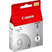 Canon 1042B002 InkJet Cartridge