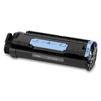 Canon 1153B001AA ( Canon FX-11 ) Laser Toner Cartridge