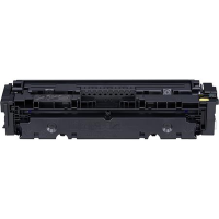 Compatible Canon Canon 045HY ( 1243C001 ) Yellow Laser Toner Cartridge