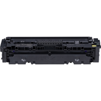 Compatible Canon Canon 046HY ( 046H ) Yellow Laser Toner Cartridge