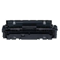 Compatible Canon Canon 046HM ( 046H ) Magenta Laser Toner Cartridge
