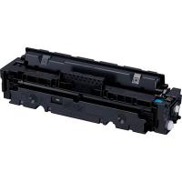 Compatible Canon Canon 046HC ( 046H ) Cyan Laser Toner Cartridge