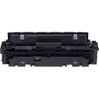 Compatible Canon Canon 046HBK ( 1254C001 ) Black Laser Toner Cartridge