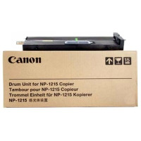 Canon 1316A002 / NPG-1 Copier Drum Unit