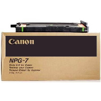 Canon 1334A003 / NPG-7 Copier Drum Unit