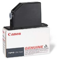 Canon 1338A003AA ( Canon NPG-13 / F43-5811-700 ) Copier Drum Unit