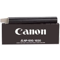 Canon 1362A003AA ( Canon F41-4401-700 ) Laser Toner Cartridges (4/Ctn)