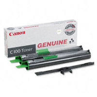 Canon 1369A003AA Laser Toner Cartridges