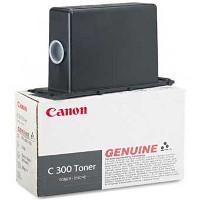 Canon 1376A004AA Laser Toner Cartridge