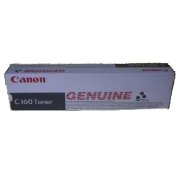 Canon 1379A006AA Laser Toner Cartridges