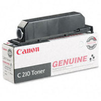Canon 1386A002AA Laser Toner Cartridge