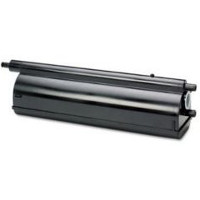 Compatible Canon GPR-1 ( 1390A003AA ) Black Laser Toner Cartridge