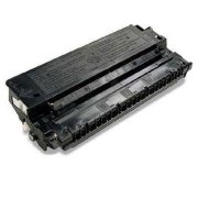 Compatible Canon E-31 ( 1491A002AA ) Black Laser Toner Cartridge