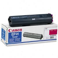 Canon 1503A002AA ( Canon EP-H ) Magenta Laser Toner Cartridge