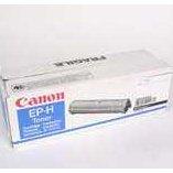Canon 1505A002AA ( Canon EP-H ) Black Laser Toner Cartridge