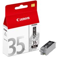 Canon 1509B002 ( Canon PGI-35 ) InkJet Cartridge