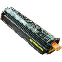 Canon 1517A002AA ( EP-82 ) Yellow Laser Toner Cartridge ( Replaces R94-3012-150 )