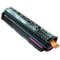 Canon 1518A002AA ( Canon EP-82 ) Magenta Laser Toner Cartridge ( Replaces R94-3013-150 )