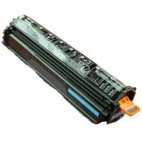 Canon 1519A002AA ( Canon EP-82 ) Compatible Laser Toner Cartridge