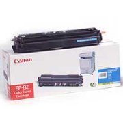 Canon 1519A002AA ( Canon EP-82 ) Cyan Laser Toner Cartridge ( Replaces R94-3014-150 )