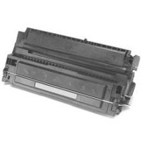 Canon EP-S ( Canon 1524A002 ) Compatible Laser Toner Cartridge