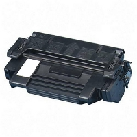 Canon EP-E ( Canon 1538A002 ) Compatible Laser Toner Cartridge