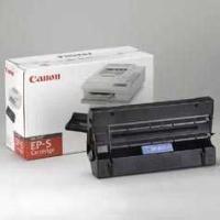 Canon EP-E ( Canon 1538A002 ) Black Laser Toner Cartridge ( EX )