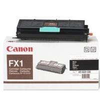 Canon 1551A002AA Laser Toner Cartridge