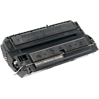 Canon 1556A002BA Replacement Laser Toner Cartridge