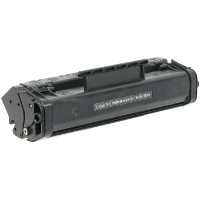 Canon 1557A002BA Replacement Laser Toner Cartridge by West Point