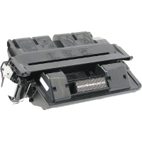 Canon 1559A002AA Replacement Laser Toner Cartridge by West Point