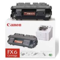 Canon 1559A002AA Laser Toner Cartridge