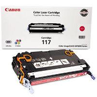 Canon 1658B001AA ( Canon CRG-111 M ) Laser Toner Cartridge