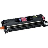 Canon 1658B004AA ( Canon GPR-28 Magenta ) Laser Toner Cartridge