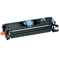 Canon 1659B004AA ( Canon GPR-28 Cyan ) Laser Toner Cartridge