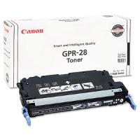 Canon 1660B004AA ( Canon GPR-28 Black ) Laser Toner Cartridge