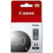 Canon 1899B002 ( Canon PG-30 ) InkJet Cartridge