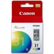 Canon 1900B002 ( Canon CL-31 ) InkJet Cartridge