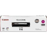 Canon 1978B001AA ( Canon CRG-116M ) Laser Toner Cartridge