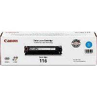 Canon 1979B001AA ( Canon CRG-116C ) Laser Toner Cartridge