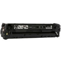 Canon 1980B001AA ( Canon 116 Black ) Compatible Laser Toner Cartridge