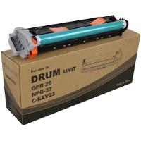 Canon 2101A003AA / GPR-25 Copier Drum Unit
