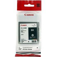 Canon 2211B001AA ( Canon PFI-103MBK ) InkJet Cartridge