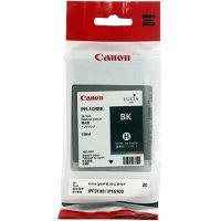 Canon 2212B001AA ( Canon PFI-103BK ) InkJet Cartridge