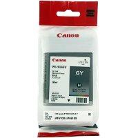 Canon 2213B001AA ( Canon PFI-103GY ) InkJet Cartridge