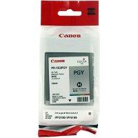 Canon 2214B001AA ( Canon PFI-103PGY ) InkJet Cartridge