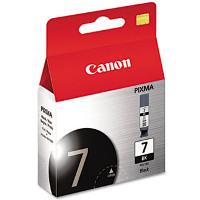 Canon 2444B002 ( Canon PGI-7 ) InkJet Cartridge