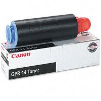 Canon 2447B003AA ( Canon GPR-26 Black ) Laser Toner Cartridge